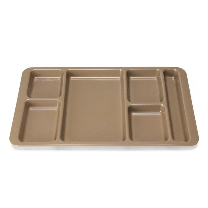 Other Brands Hayes / Camper Tray - Coyote ヘイズ キャンパートレイ コヨーテ 02