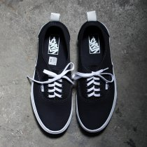 VANS Authentic PT - Navy VN0A38F1NWD ヴァンズ オーセンティックPT ネイビー<img class='new_mark_img2' src='//img.shop-pro.jp/img/new/icons47.gif' style='border:none;display:inline;margin:0px;padding:0px;width:auto;' />