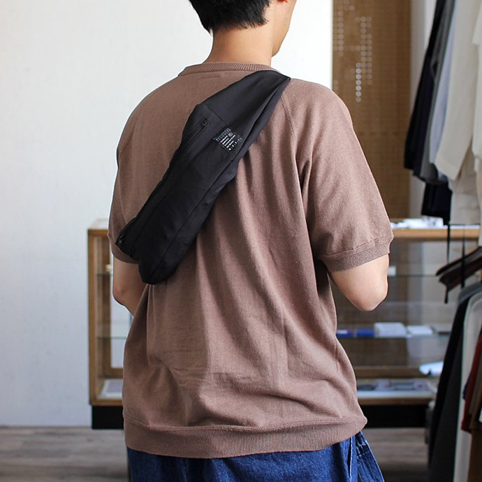 118130856 O-(オー)/ BAGGY SHIRT バギーシャツ O-S-04 Black<img class='new_mark_img2' src='//img.shop-pro.jp/img/new/icons47.gif' style='border:none;display:inline;margin:0px;padding:0px;width:auto;' /> 02