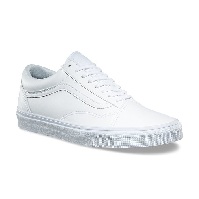 VANS Classic Tumble Old Skool - True White VN0A38G1ODJ ヴァンズ クラシックタンブル オールドスクール ホワイト<img class='new_mark_img2' src='//img.shop-pro.jp/img/new/icons47.gif' style='border:none;display:inline;margin:0px;padding:0px;width:auto;' /> 02