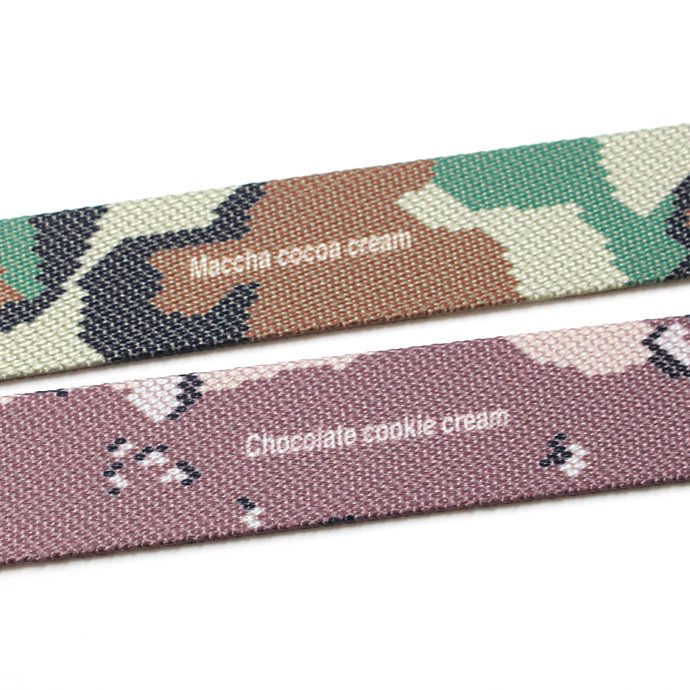 O- See to Belt O-S-01 ベルト - Woodland ウッドランドカモ<img class='new_mark_img2' src='//img.shop-pro.jp/img/new/icons47.gif' style='border:none;display:inline;margin:0px;padding:0px;width:auto;' /> 02