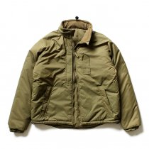 EHS Vintage イギリス軍 / PCS Thermal Jacket サーマルジャケット<img class='new_mark_img2' src='//img.shop-pro.jp/img/new/icons47.gif' style='border:none;display:inline;margin:0px;padding:0px;width:auto;' />