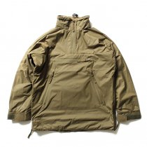 EHS Vintage イギリス軍 / PCS Thermal Smock サーマルスモック<img class='new_mark_img2' src='//img.shop-pro.jp/img/new/icons47.gif' style='border:none;display:inline;margin:0px;padding:0px;width:auto;' />