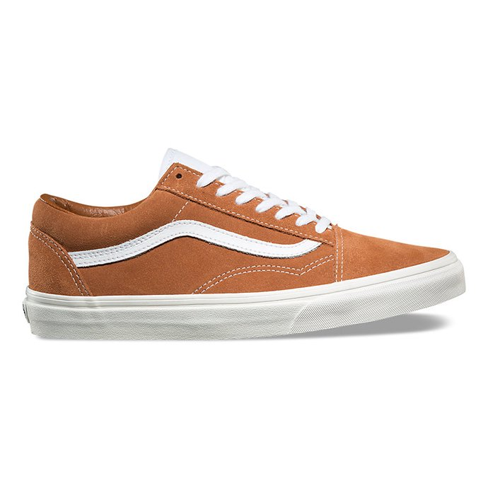 VANS Retro Sport Old Skool - Glazed Ginger VN0A38G1OI4 ヴァンズ レトロスポーツ オールドスクール<img class='new_mark_img2' src='//img.shop-pro.jp/img/new/icons47.gif' style='border:none;display:inline;margin:0px;padding:0px;width:auto;' /> 01
