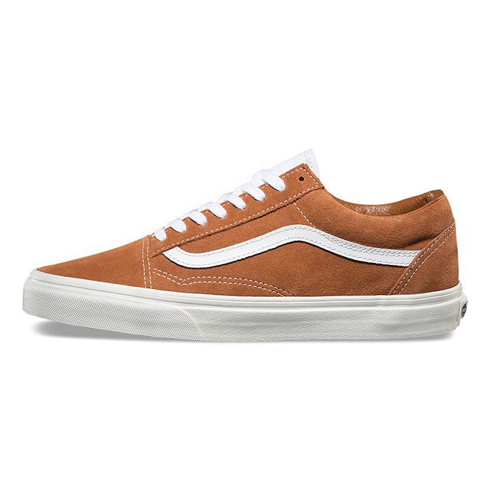 VANS Retro Sport Old Skool - Glazed Ginger VN0A38G1OI4 ヴァンズ レトロスポーツ オールドスクール<img class='new_mark_img2' src='//img.shop-pro.jp/img/new/icons47.gif' style='border:none;display:inline;margin:0px;padding:0px;width:auto;' /> 02