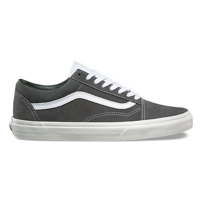 VANS Retro Sport Old Skool - Gunmetal VN0A38G1ORW ヴァンズ レトロスポーツ オールドスクール<img class='new_mark_img2' src='//img.shop-pro.jp/img/new/icons47.gif' style='border:none;display:inline;margin:0px;padding:0px;width:auto;' /> 01