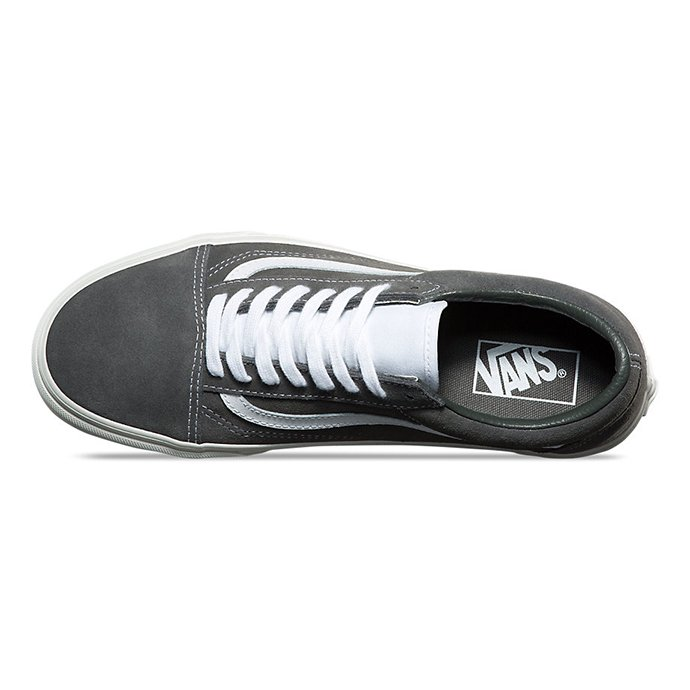 VANS Retro Sport Old Skool - Gunmetal VN0A38G1ORW ヴァンズ レトロスポーツ オールドスクール<img class='new_mark_img2' src='//img.shop-pro.jp/img/new/icons47.gif' style='border:none;display:inline;margin:0px;padding:0px;width:auto;' /> 02