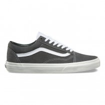 VANS Retro Sport Old Skool - Gunmetal VN0A38G1ORW ヴァンズ レトロスポーツ オールドスクール<img class='new_mark_img2' src='//img.shop-pro.jp/img/new/icons47.gif' style='border:none;display:inline;margin:0px;padding:0px;width:auto;' />