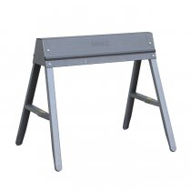 Other Brands EBCO / StorAway All Steel Folding Sawhorse フォールディングソーホース