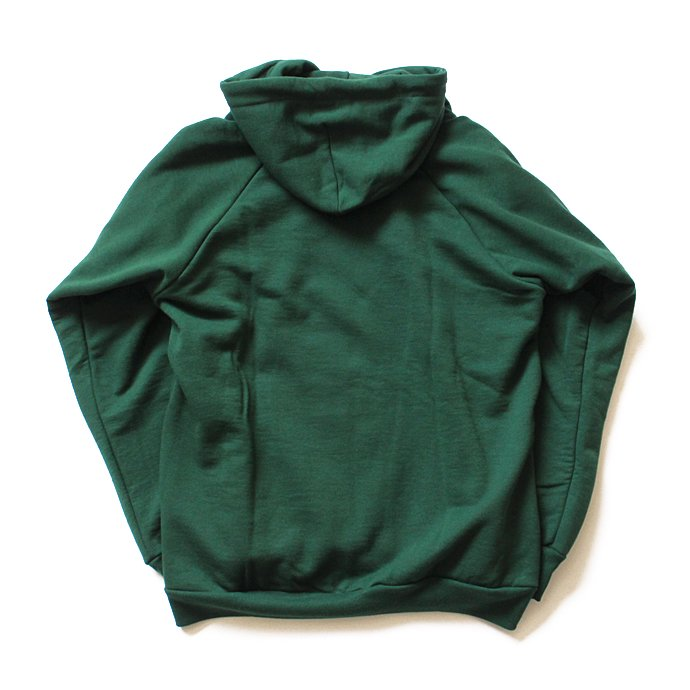 Other Brands CAMBER(キャンバー) / CHILL-BUSTER Thermal Lined Pullover Hooded Parka チルバスター フーデッドパーカー 全3色 02