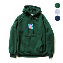 Other Brands CAMBER(キャンバー) / CHILL-BUSTER Thermal Lined Pullover Hooded Parka チルバスター フーデッドパーカー 全3色