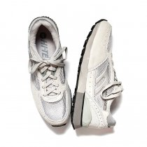 HI-TEC / Silver Shadow II - British Army Trainer Shoes イギリス軍トレーニングシューズ