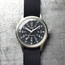 TIMEX / SS Camper ステンレスキャンパー TW2R58300<img class='new_mark_img2' src='//img.shop-pro.jp/img/new/icons47.gif' style='border:none;display:inline;margin:0px;padding:0px;width:auto;' />