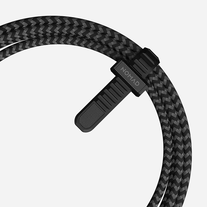 Other Brands NOMAD / Battery Cable バッテリケーブル - 1.5M  02