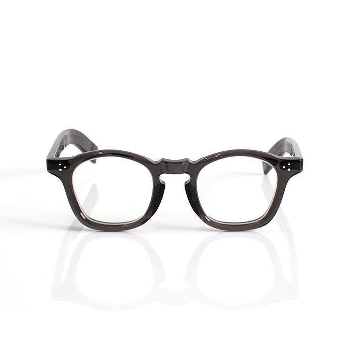 129651723 guepard / gp-05 - Grey クリアレンズ 01