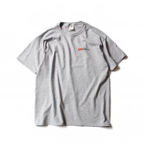 Other Brands 3M / Basic T-Shirt スリーエム ロゴTシャツ