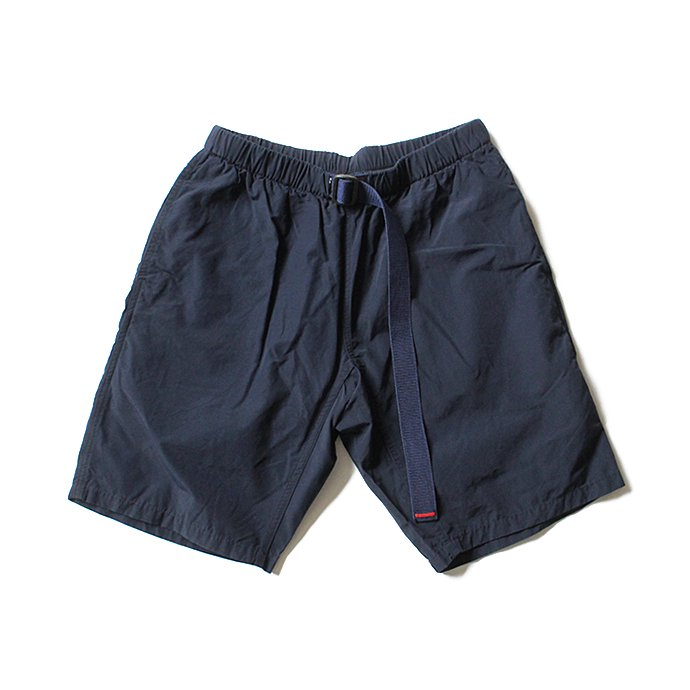 131287679 Jamming / Climbing Shorts クライミングショーツ - コーデュラウェザークロス - Navy<img class='new_mark_img2' src='//img.shop-pro.jp/img/new/icons47.gif' style='border:none;display:inline;margin:0px;padding:0px;width:auto;' /> 01