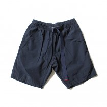 Jamming / Climbing Shorts クライミングショーツ - コーデュラウェザークロス - Navy<img class='new_mark_img2' src='//img.shop-pro.jp/img/new/icons47.gif' style='border:none;display:inline;margin:0px;padding:0px;width:auto;' />