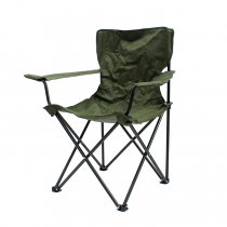 EHS Vintage イギリス軍 フォールディングチェア British Army Folding Chair