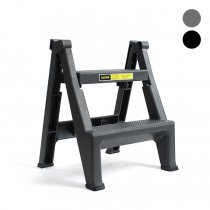 Trust / Folding Step Stool フォールディングステップスツール - 全2色<img class='new_mark_img2' src='//img.shop-pro.jp/img/new/icons47.gif' style='border:none;display:inline;margin:0px;padding:0px;width:auto;' />