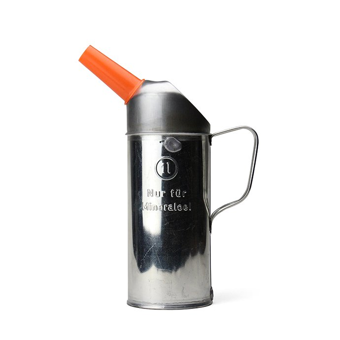 132754793 Hunersdorff / Graduated Oil Can グラデュエートオイルカン - 1000ml<img class='new_mark_img2' src='//img.shop-pro.jp/img/new/icons47.gif' style='border:none;display:inline;margin:0px;padding:0px;width:auto;' /> 01