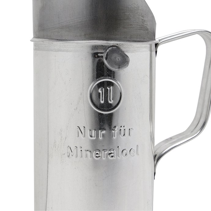 132754793 Hunersdorff / Graduated Oil Can グラデュエートオイルカン - 1000ml<img class='new_mark_img2' src='//img.shop-pro.jp/img/new/icons47.gif' style='border:none;display:inline;margin:0px;padding:0px;width:auto;' /> 02