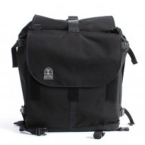 VESSEL WORKSHOP / Rolltop Courier Pack ロールトップクーリエパック