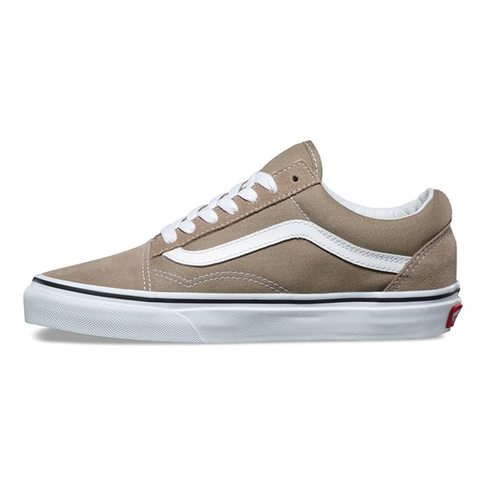 133707915 VANS / Old Skool - Desert Taupe ヴァンズ オールドスクール デザートトープ VN0A38G1U63<img class='new_mark_img2' src='//img.shop-pro.jp/img/new/icons47.gif' style='border:none;display:inline;margin:0px;padding:0px;width:auto;' /> 02