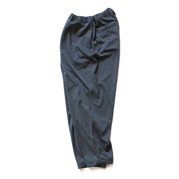 135573042 Powderhorn Mountaineering / Easy Jersey Pants ジャージー イージーパンツ PH18AW-008 - Grey 02