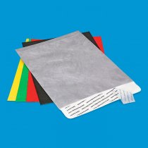 ULINE / Color Tyvek Envelopes - 10 x 13 タイベック封筒 全5色
