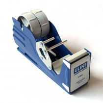 ULINE / Deluxe Multi-Roll Tape Dispenser - 2