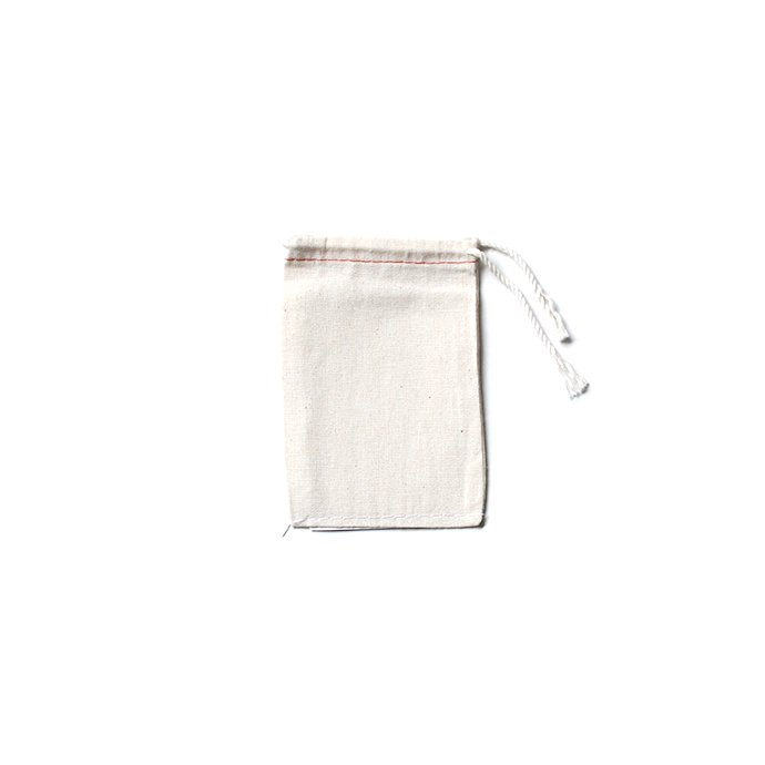 137803976 ULINE / Cloth Mailing Bag with Tag - 3 x 5 クロスメーリングバッグ<img class='new_mark_img2' src='//img.shop-pro.jp/img/new/icons47.gif' style='border:none;display:inline;margin:0px;padding:0px;width:auto;' /> 02