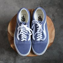 VANS / Old Skool - Grisaille ヴァンズ オールドスクール グリザイユ VN0A38G1UKY