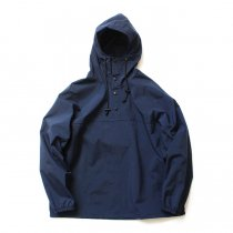 Powderhorn Mountaineering / P.H. Pull ナイロンプルオーバーアノラック PH19SS-003 - Navy