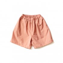 Powderhorn Mountaineering / Mountain Easy Shorts イージーショーツ PH19SS-004 - Coral