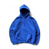 GILDAN / 18500 8.0oz Heavy Blend Hooded Sweatshirt プルオーバーパーカー - Royal