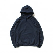 GILDAN / 18500 8.0oz Heavy Blend Hooded Sweatshirt プルオーバーパーカー - Navy