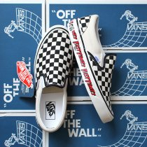 VANS / Anaheim Factory Slip-On 98 DX - OG Fast Times ヴァンズ アナハイムファクトリー スリッポン ファストタイムス VN0A3JEXWVP<img class='new_mark_img2' src='//img.shop-pro.jp/img/new/icons47.gif' style='border:none;display:inline;margin:0px;padding:0px;width:auto;' />