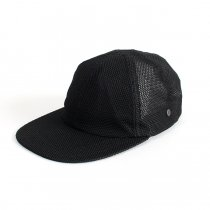 O-(オー)/ K/C CAP 20W-19 - Black<img class='new_mark_img2' src='//img.shop-pro.jp/img/new/icons47.gif' style='border:none;display:inline;margin:0px;padding:0px;width:auto;' />