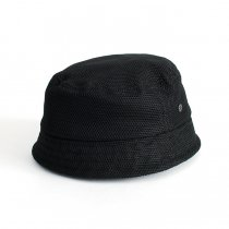 O-(オー)/ K/C HAT 20W-20 - Black<img class='new_mark_img2' src='//img.shop-pro.jp/img/new/icons47.gif' style='border:none;display:inline;margin:0px;padding:0px;width:auto;' />