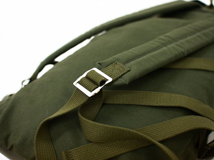 23054147 This is... / Canvas Backpack - Olive<img class='new_mark_img2' src='//img.shop-pro.jp/img/new/icons47.gif' style='border:none;display:inline;margin:0px;padding:0px;width:auto;' /> 02
