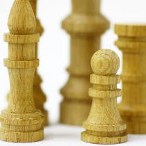 Other Brands DEMODEMIX / Piece of Chess<img class='new_mark_img2' src='//img.shop-pro.jp/img/new/icons47.gif' style='border:none;display:inline;margin:0px;padding:0px;width:auto;' />