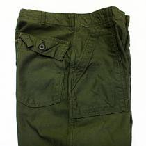 EHS Vintage Used (Like New) U.S. Army Utility Trousers - W30 L29<img class='new_mark_img2' src='//img.shop-pro.jp/img/new/icons47.gif' style='border:none;display:inline;margin:0px;padding:0px;width:auto;' />