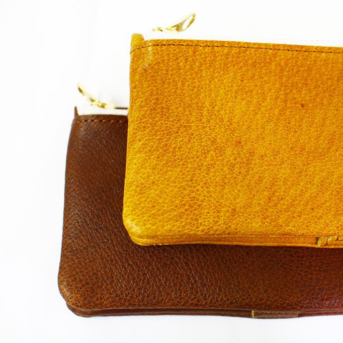 24822510 This is... / Pig Leather Wallet<img class='new_mark_img2' src='//img.shop-pro.jp/img/new/icons47.gif' style='border:none;display:inline;margin:0px;padding:0px;width:auto;' /> 02