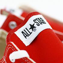 EHS Vintage Converse All Star (Made in U.S.A.) Lo - Red<img class='new_mark_img2' src='//img.shop-pro.jp/img/new/icons47.gif' style='border:none;display:inline;margin:0px;padding:0px;width:auto;' />
