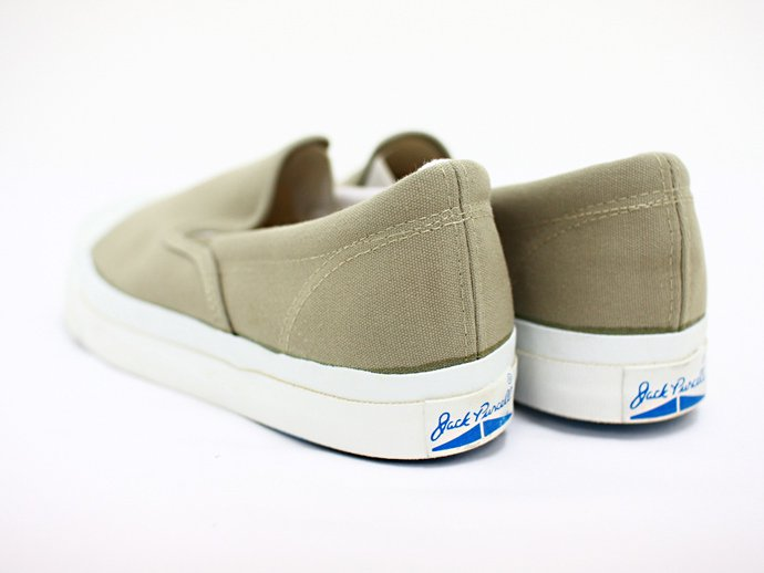 25653284 Converse Jack Purcell Slip-on (Made in U.S.A.) -Khaki<img class='new_mark_img2' src='//img.shop-pro.jp/img/new/icons47.gif' style='border:none;display:inline;margin:0px;padding:0px;width:auto;' /> 02
