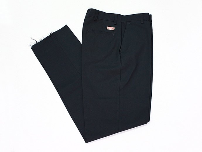 Other Brands Red Kap / DuraKap Industrial Pant PT20<img class='new_mark_img2' src='//img.shop-pro.jp/img/new/icons47.gif' style='border:none;display:inline;margin:0px;padding:0px;width:auto;' /> 02