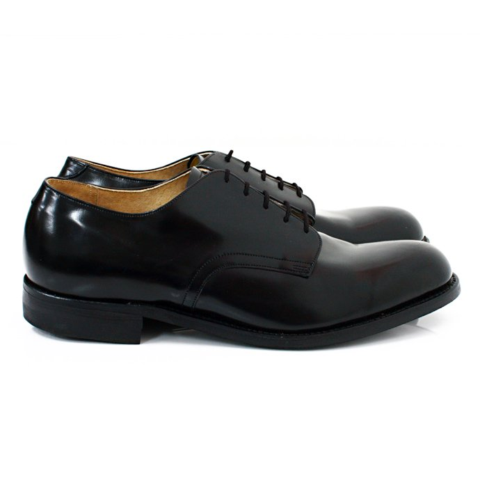 30496000 Dead Stock U.S.NAVY Dress Oxford Shoes<img class='new_mark_img2' src='//img.shop-pro.jp/img/new/icons47.gif' style='border:none;display:inline;margin:0px;padding:0px;width:auto;' /> 01