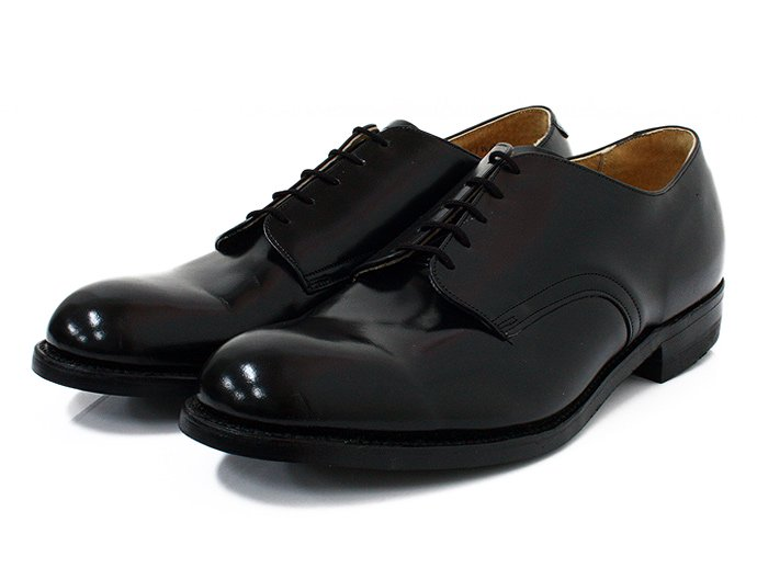 30496000 Dead Stock U.S.NAVY Dress Oxford Shoes<img class='new_mark_img2' src='//img.shop-pro.jp/img/new/icons47.gif' style='border:none;display:inline;margin:0px;padding:0px;width:auto;' /> 02