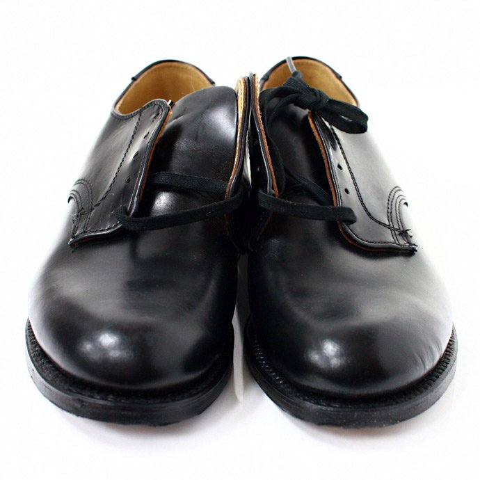 EHS Vintage Dead Stock U.S.NAVY Type Dress Oxford Shoes 4195<img class='new_mark_img2' src='//img.shop-pro.jp/img/new/icons47.gif' style='border:none;display:inline;margin:0px;padding:0px;width:auto;' />